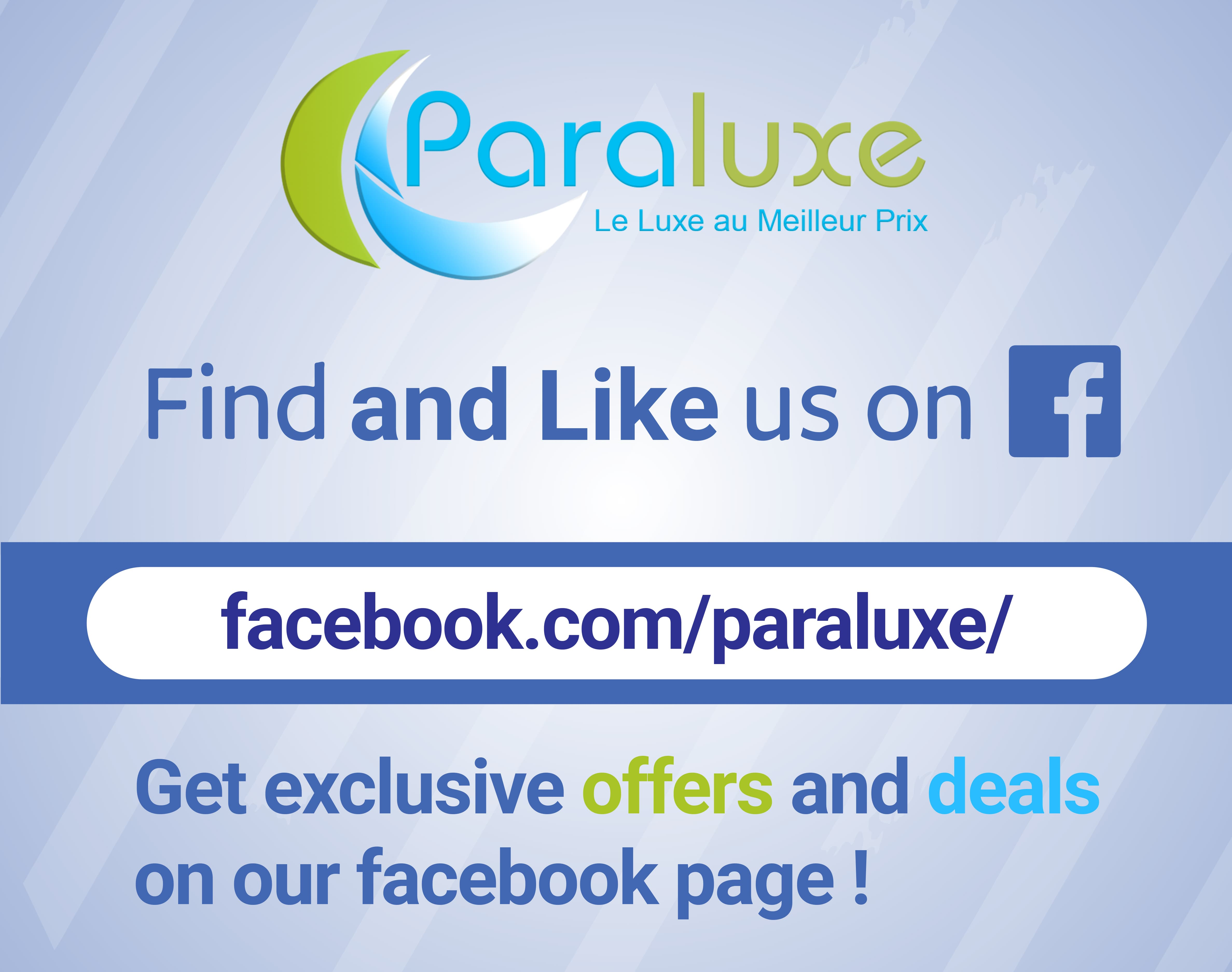 Paraluxe Find us Facebook-min.jpg