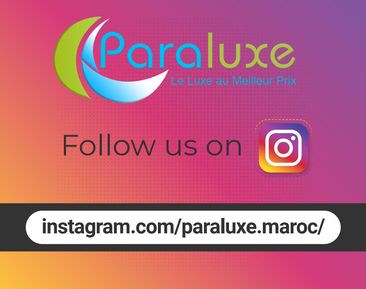 Paraluxe Find us Instagram (1).jpg