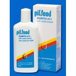 PILFOOD Shampooing Ph6