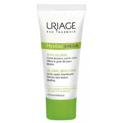 URIAGE HYSEAC 3-REGUL Soin global