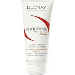 DUCRAY shampooing stimulantAnaphase