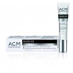 ACM DUOLYS Crème contour des yeux