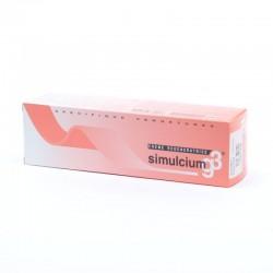 DERMAGOR Simulcium G3 crème