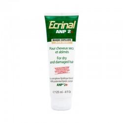 ECRINAL ANP masque capillaire traitant pour cheveux secs et abimés