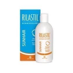 RILASTIL SUNHAIR Shampooing