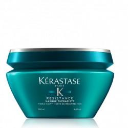 KERASTASE RESISTANCE MASQUE THERAPISTE 200ML
