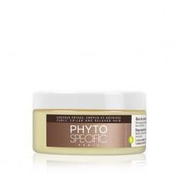 PHYTOSPECIFIC Bain de crème ultra-réparateur