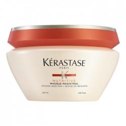 KERASTASE MASQUE NUTRITIVE MAGISTRAL 200ML