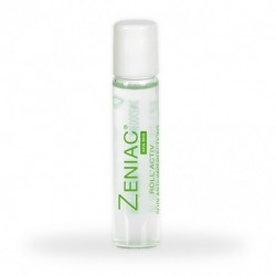 NOREVA ZENIAC Roll'activ soin anti-imperfections