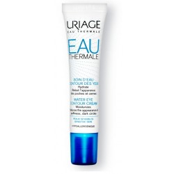 URIAGE EAU THERMALE SOIN CONTOUR YEUX 15 ML