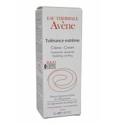 AVENE Tolérance extrême Defi Crème 50 ml