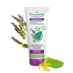 Puressentiel Après shampooing anti-poux protecteur 200 ml