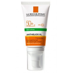 La Roche Posay ANTHELIOS XL Crème matifiante teintée