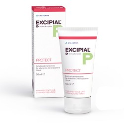 EXCIPIAL P Protect