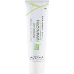 DERMALIB+ PLANTULE Crème 50ML