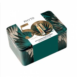 PHYTOKERATINE COFFRET EXTREME CREME D'EXCEPTION + MASQUE EXTREME + SHAMPOOING KERATINE EXTREME 100ML