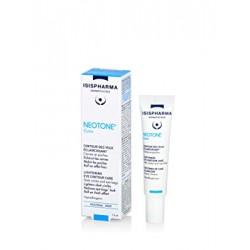 Isispharma Neotone Eyes Crème 15 ml