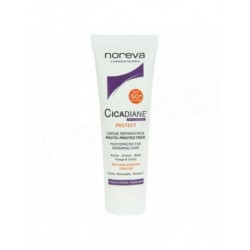 CICADIANE PROTECT CREME REPARATRICE SPF50+ 40ML