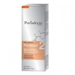 PURIADERM PURIPHAN BAUME DEMELANT 200ML