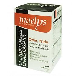 MAELYS ORTIE PRELE 60 GELULES