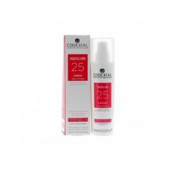CODEXIAL NEOLISS 25 LOTION 100ML