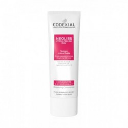 CODEXIAL NEOLISS GLOBAL ACTION PNS 30ML