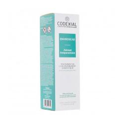 CODEXIAL ENVIROSCAB AEROSOL 200ML