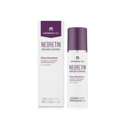 NEORETIN ULTRA EMULSION DEPIGMENTANTE 30ML