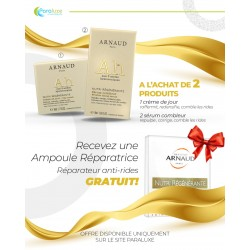 OFFRE SPECIAL ARNAUD