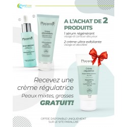 OFFRE SPECIAL PLACENTOR