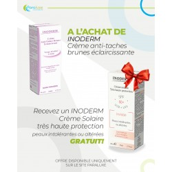OFFRE SPECIAL INODERM