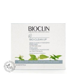 Crème Unidose Bioclin Bio-Clean Up