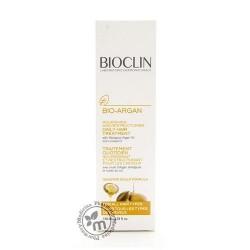 Traitement Capillaire Quotidien Bioclin Bio-Argan