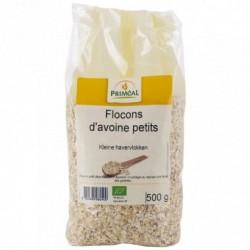 Priméal Flocons d'Avoine Petits 500g