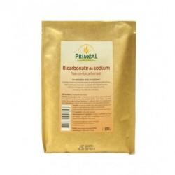 PRIMEAL BICARBONATE SODIUM 100G/8