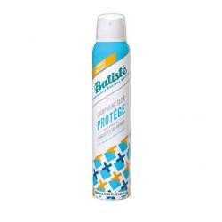 BATISTE Shampooing sec & protège