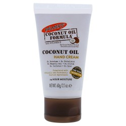 Palmer's Crème pour les mains Coconut Oil Formula 60g.