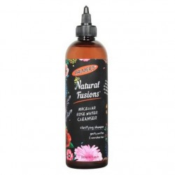 Palmer's Shampoing Natural Fusion 350ml