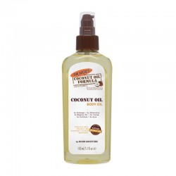Palmer's Coconut Oil Formula Body Oil 150ml