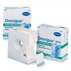 Hartmann Omnipor Plus