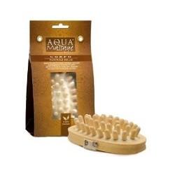 Aqua Massage corpo naturale relax