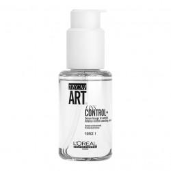 L'OREAL Tecni Art Sérum Liss Control + 50 ML