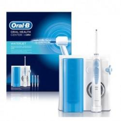 Oral-B Braun Waterjet Oral Health Center