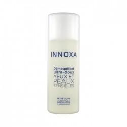 Innoxa lotion demaquillante ultra-doux 100ml