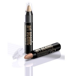Eveline Professional Make Up Stick Concealer & Correcteur Porcelaine