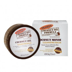 Palmer's Coconut Monoi Facial Cleansing Balm