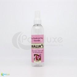 MALIA'S Eau Florale de Rose 200 ml