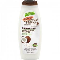 PALMER'S-Shampoing à l'huile de noix de coco