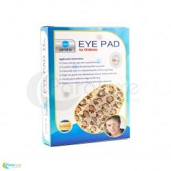 OPTIFIX Eye pad enfants