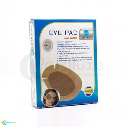 OPTIFIX Eye pad adultes